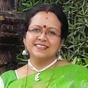 Dr.Adity Gudi
