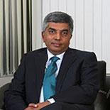 Mr. Jaishankar
