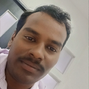 Bhanu Atyam