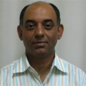 Atul Churamani
