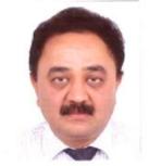 Manjunath Prasad