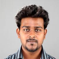 Rahul Raajaiiah
