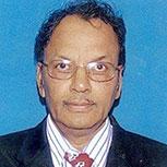 AL Govindarajsetty