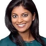 Pavitra Shankar