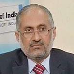 P Pradeep Kumar