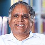 Prof. S. Sadagopan