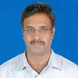 Suresh Yadwad