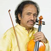 Dr. L Subramaniam